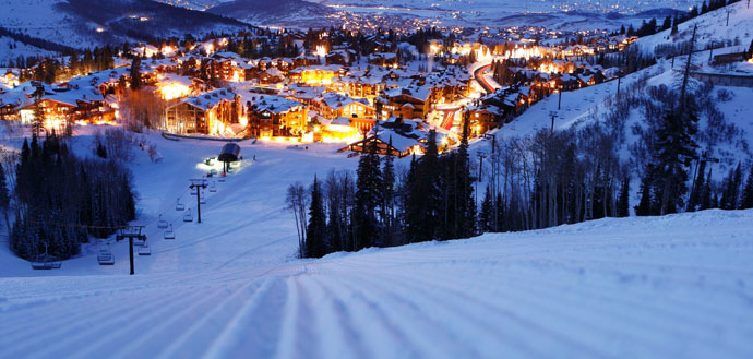 deer valley ski resort discount ski tickets