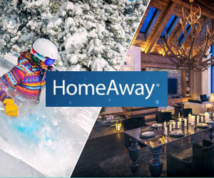 homeaway ski deer valley