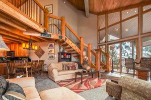 deer valley ski resort utah by owner vacation rental