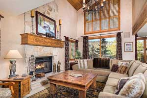 deer valley utah by owner vacation rental